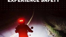 Night Time Ad