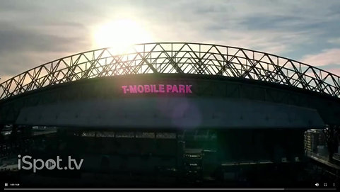 T-mobile Commercial