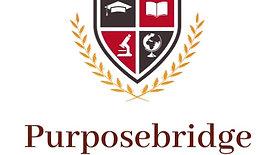 Purposebridge Academy Logo