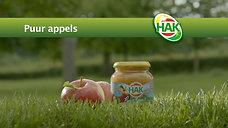 HAK- applemoes puur appels.01-QuickTime H.264