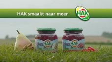 HAK- nieuwe rode kolen.01-QuickTime H.264
