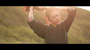 Fire Whip -TOSHIYUKI OKABE @cinematicfilms http://ci-films.com/