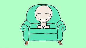 Smile Meditation on the Knower