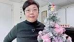 【自尊創高峰】2021年1月份課程