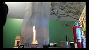 Dan's Explosive Demos