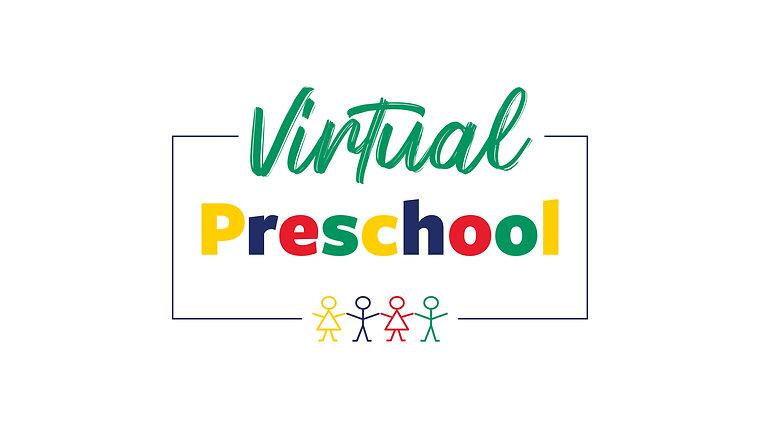TCW Virtual Preschool