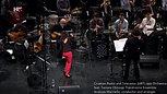 HRT Jazz Orchestra feat. Tamara Obrovac Transhistrian Ensemble
