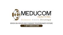 Why MEDUCOM
