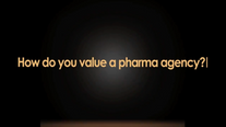 Value_of_an_Agency