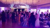 2Dancing - Wedding