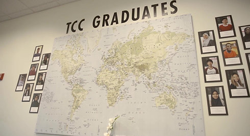 TCC-International-Program