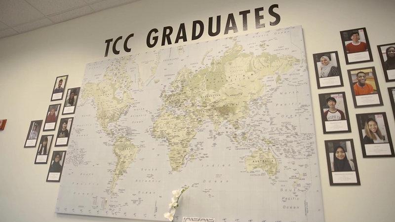 TCC-International-Program