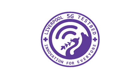 Liverpool 5G Health and Social Care Testbed