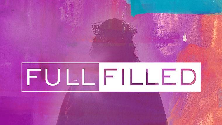Full | Filled