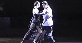 Gallo Ciego -                                                            Jorge Torres & Karina Piazza