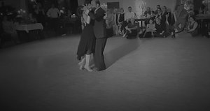 4 Jahre Tango an See ♥️Görlitz