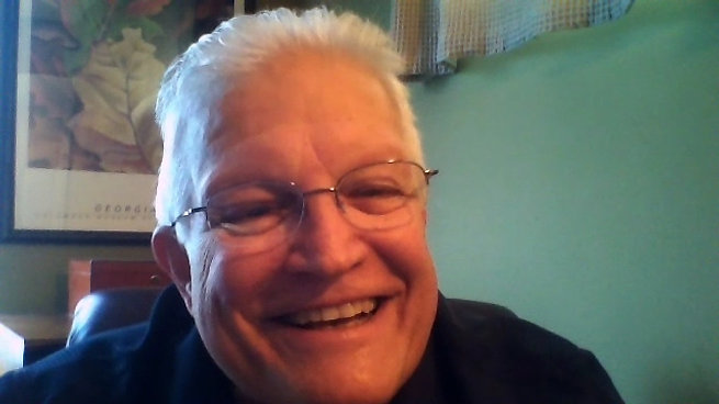 Awakening Insight and the Brain with Craig Polsfuss