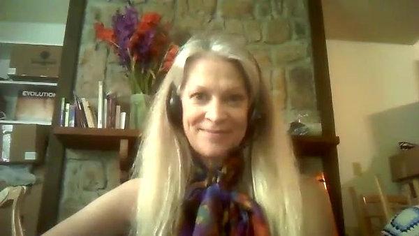 Joyce Tripses Testimonial