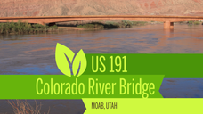 Earth Day_US 191 Colorado River Bridge