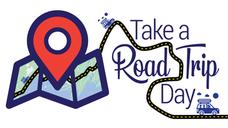 Take a Road Trip Day