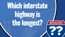 Anniversary of the Interstate Highway System_I-90 Dresbach Bridge
