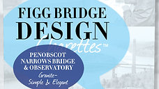 National Tell a Story Day_Penobscot Narrows Bridge & Observatory