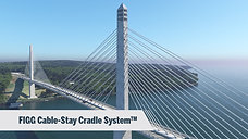 Technical Tuesday_FIGG Cable-Stay Cradle System