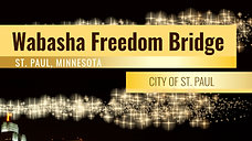 22nd Anniversary_Wabasha Freedom Bridge