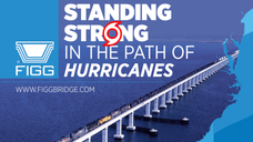 National Hurricane Preparedness Week_John T. Collinson Bridge