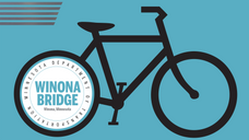 National Bike Month_Winona Bridge