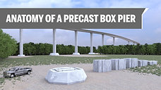 Technical Tuesday_Anatomy of a Precast Box Pier