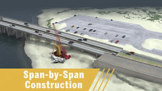 Technical Tuesday_Span-by-Span Construction