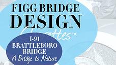 National Tell a Story Day_I-91 Brattleboro Bridge