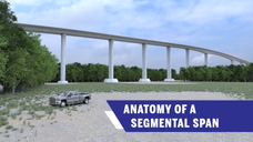 Technical Tuesday_Anatomy of a Segmental Span