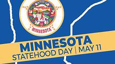 Minnesota Day