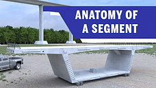 Technical Tuesday_Anatomy of a Segment