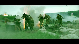 Kanche- Feature Film (2015)