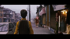 India Shoots VFX Showreel