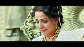 Gautamiputra Satkarni (2018)- Nadamuri Balakrishna, Hema Malini