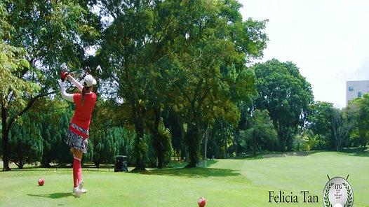 Golf Swing videos
