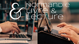 Normandie Livre & Culture