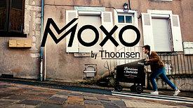 Pub Thoonsen | Charelec MOXO