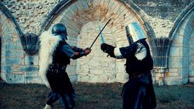 Teaser Fêtes Médiévales