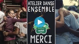 Campagne ULULE | Atelier ENSEMBLE
