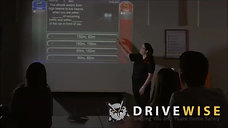 DriveWise- Novice Program