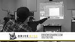 Drivewise- Rogers TV- Barrie Colts