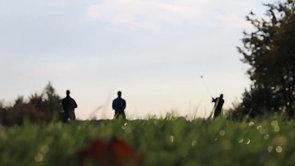Golf Society Championship 2018