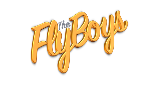 """The FlyBoys"" Promo 2017"