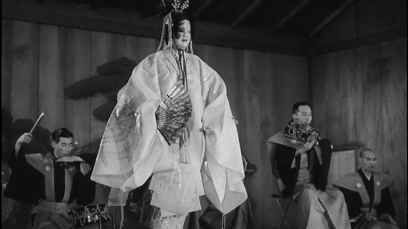 Yasujiro Ozu - Banshun