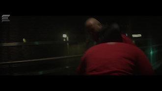 Itay Gil - Dramatic Movie Edit